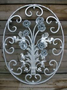 afbeelding ornament 0939 tuindecoratie