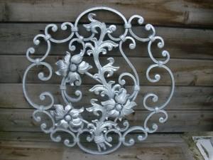 afbeelding ornament 4940, tuindecoratie